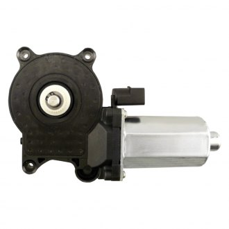 ACI® - Power Window Motor