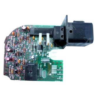 ACI® - Wiper Motor Pulse Board Module