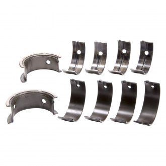 ACL® - Main Bearing Set