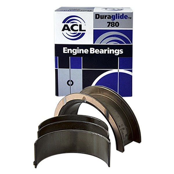 ACL® - Duraglide™ Connecting Rod Bearing Set