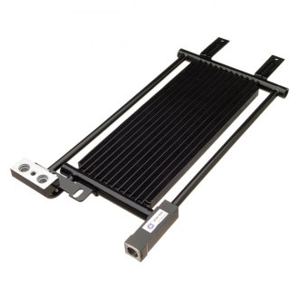 ACM® - Automatic Transmission Heat Exchanger Oil Cooler