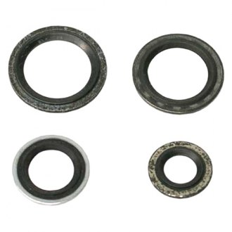 ACM® - Expansion Valve O-Ring Kit