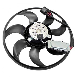 ACM® - Engine Cooling Fan Assembly