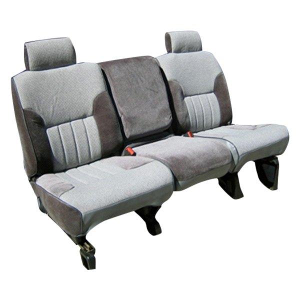 Phenomenal Acme Auto Headlining Seat Upholstery Kit Dailytribune Chair Design For Home Dailytribuneorg