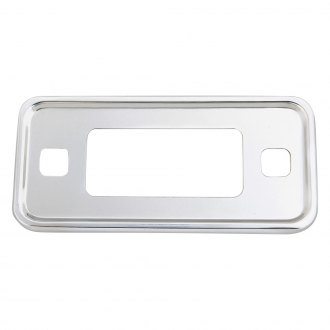 ACP® - Rear Side Marker Bezel