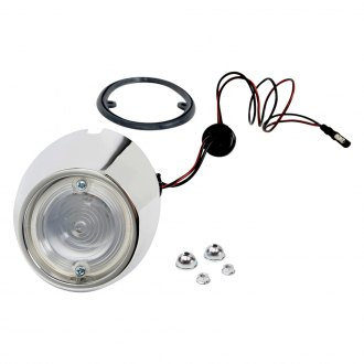 ACP® - Backup Light Kit