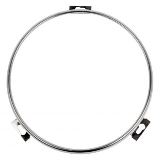 ACP® - Headlight Retaining Ring