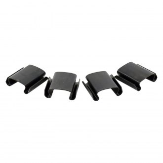 ACP® - Heater Box Clips