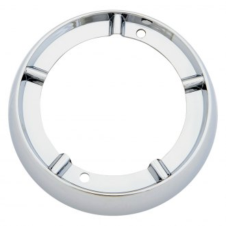 ACP® - Interior Dome Lamp Bezel