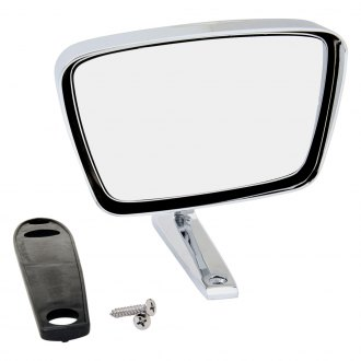 ACP® - Dummy Side View Mirror