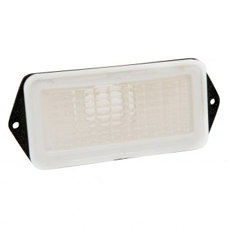 ACP® - Front Side Marker Light Housing
