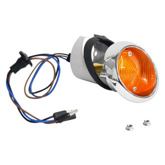 ACP® - Parking Light Kit