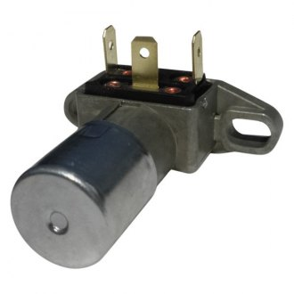ACP® - Headlight Dimmer Switch