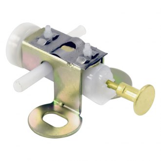 ACP® - Air Conditioner/Heater Control Valve Vacuum Switch Assembly