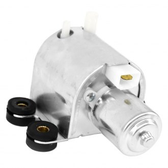 ACP® - Windshield Washer Pump
