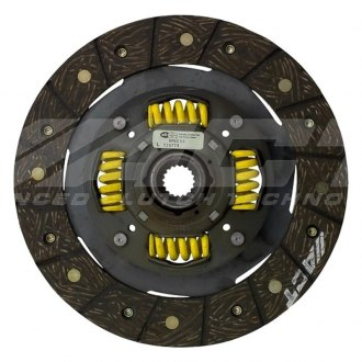 ACT® - Street Clutch Disc