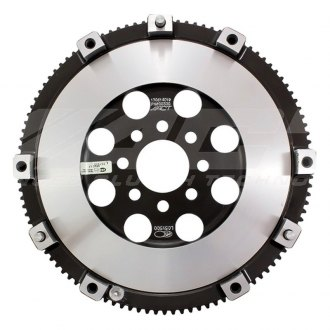ACT® - Prolite Flywheel