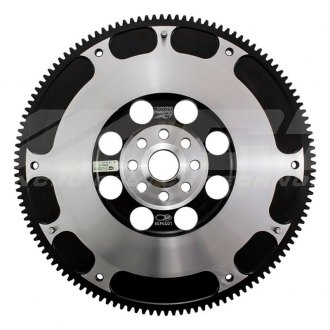 ACT® - XACT™ Streetlite Flywheel