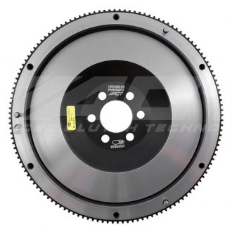 ACT® - Streetlite™ Flywheel