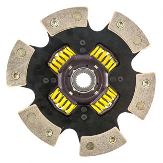 ACT® - Race™ Clutch Disc