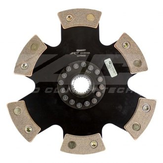 ACT® - Race Clutch Disc