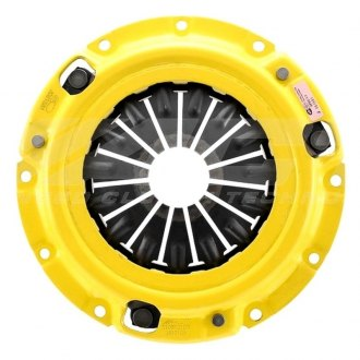 ACT® - Xtreme™ Clutch Pressure Plate