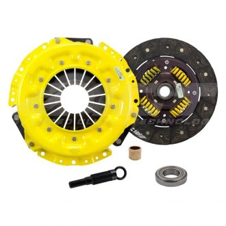 ACT® - Xtreme Street Single Disc Clutch Kit