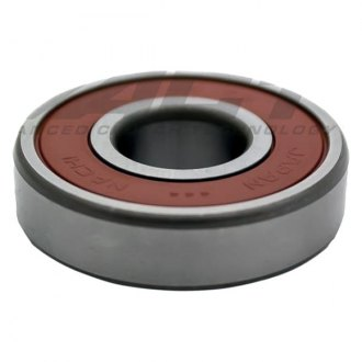 ACT® - Clutch Pilot Bearing