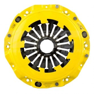 ACT® - Xtreme Clutch Pressure Plate