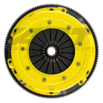 ACT® - MaXX Xtreme Race Twin Disc Clutch Kit