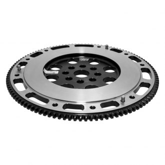 ACT® - Prolite™ Flywheel