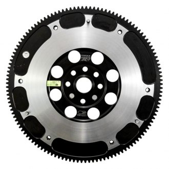 ACT® - XACT Streetlite Flywheel