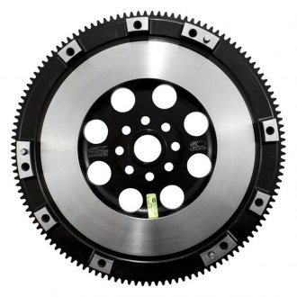 ACT® - 124-Tooth 15.5lbs Internal XACT Streetlite Flywheel
