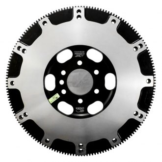 ACT® - 168-Tooth 19.3lbs Internal XACT Streetlite Flywheel