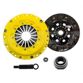 ACT® - Sport Street Single Disc Clutch Kit