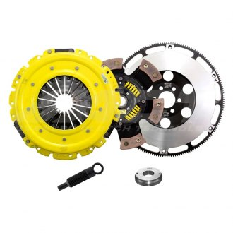 ACT® - Sport Race Single Disc Clutch Kit
