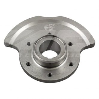 ACT® - Flywheel Counterweight