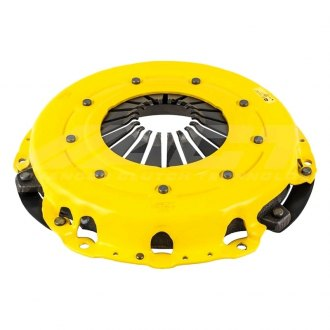 ACT® - Heavy Duty™ Clutch Pressure Plate