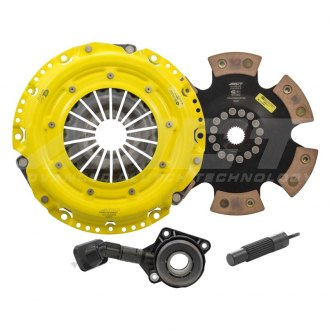 2014 ford focus transmission diagram 2014 ford focus clutch kits at carid.com 2014 ford focus stereo wiring harness #12