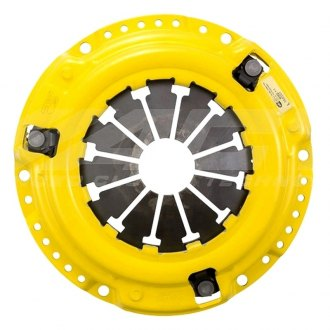 ACT® - MaXX Xtreme Clutch Pressure Plate