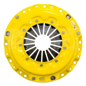 ACT® - MaXXX Xtreme Clutch Pressure Plate