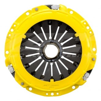 ACT® - Heavy Duty Clutch Pressure Plate
