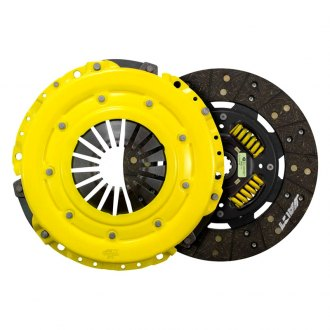 ACT® - Heavy Duty Performance Street Sprung Clutch Kit
