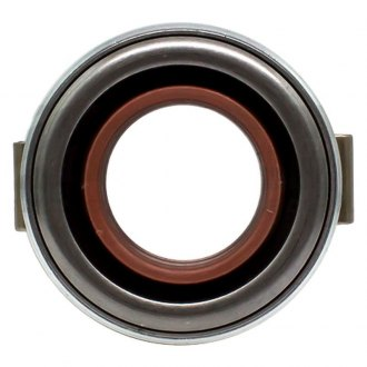 ACT® - Release Bearing