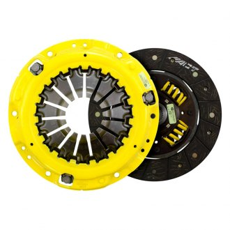 ACT® - Heavy-Duty Performance Street Sprung Clutch Kit