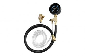 Actron® - Throttle Body Injection Fuel Pressure Tester