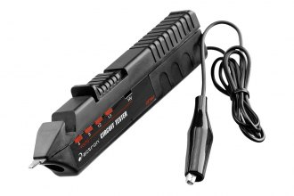 Actron® - LED Circuit Tester