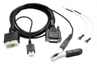 Actron® - Ford OBDI MECS Cable
