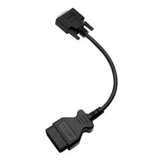 Actron® - OBD-II Cable