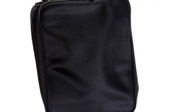 Actron® - Soft Carry Case
